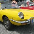 Fiat 850 sport 01