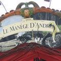 Nantes - juillet 2010