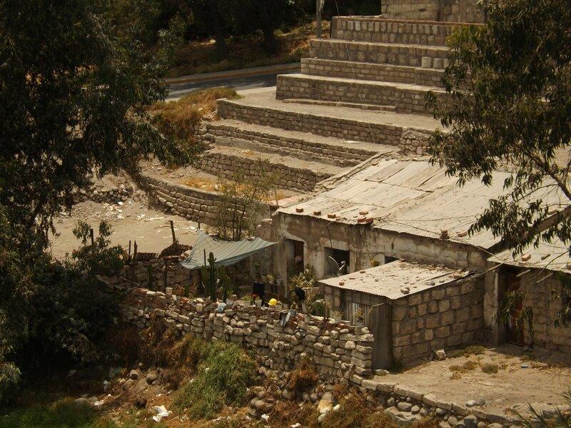Arequipa, 21 jan (5)
