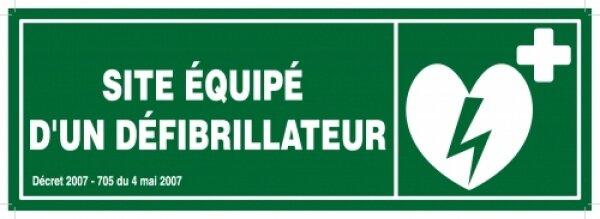 panneau-signalisation-emplacement-defibrillateur-8182
