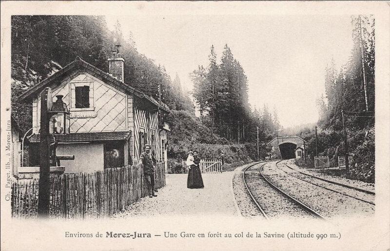 morez-jura-une-gare-en-foret