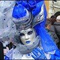 Carnaval Vénitien Annecy le 3 Mars 2007 (85)
