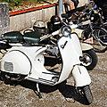Piaggio Vespa 125cc_04 - 1954 [I] HL_GF