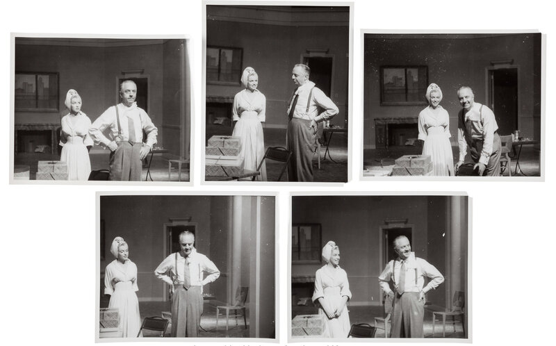 htm-sc02-set-by_jean_howard-various-with_william_powell-1
