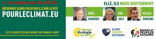 profession-foi-europe-ecologie-elections-europeennes-2019-page-002v1