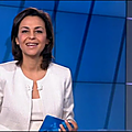 christellemeral01.2012_12_25