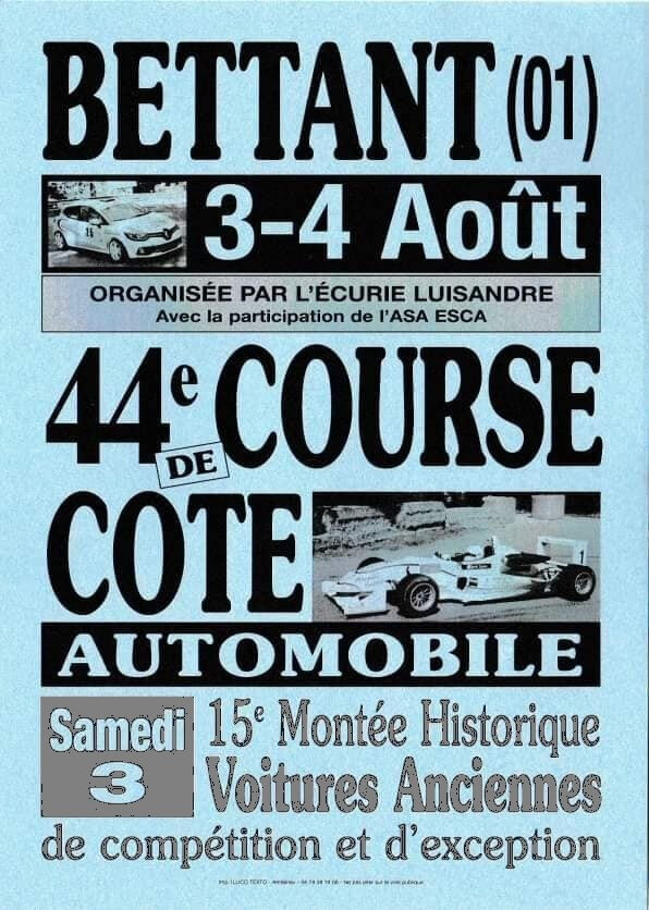 Bettant_2019_1982