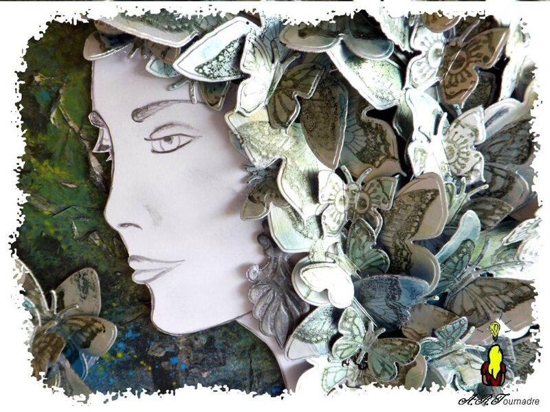 ART 2014 04 femme aux papillons 3