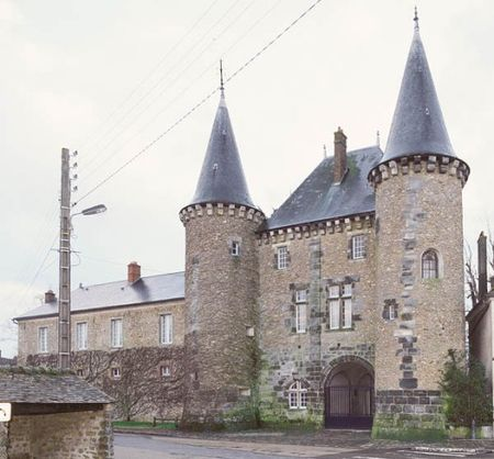 chateau_des_bordes_la_celle_les_bordes