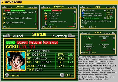 dbz_preview_menu