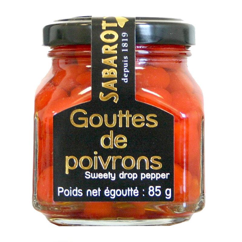 gouttes-de-poivrons-rouges-en-bocal-85g