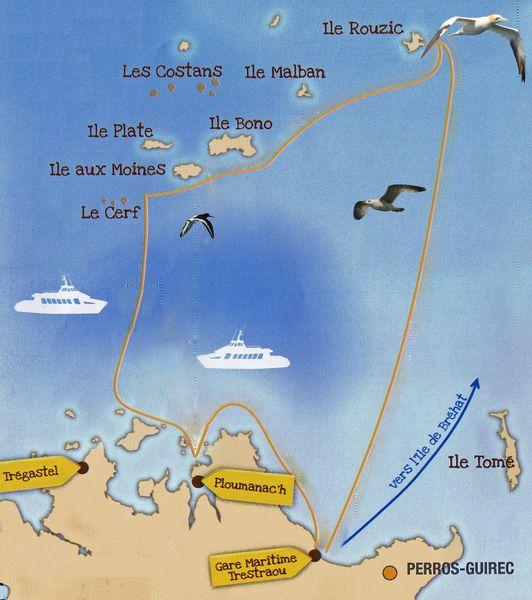 Les-Sept-Îles-de-Perros-Guirec
