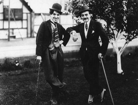 Charlie_Chaplin_Photos__9_