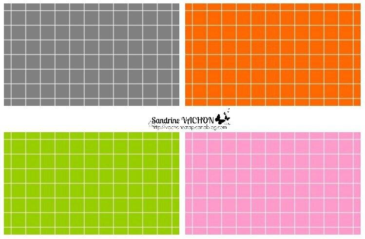 Sandrine VACHON planche 14
