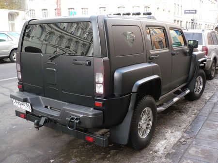 HUMMER_H3_Superman_Moscou__2_