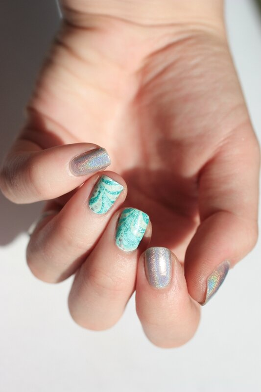 water marble-3