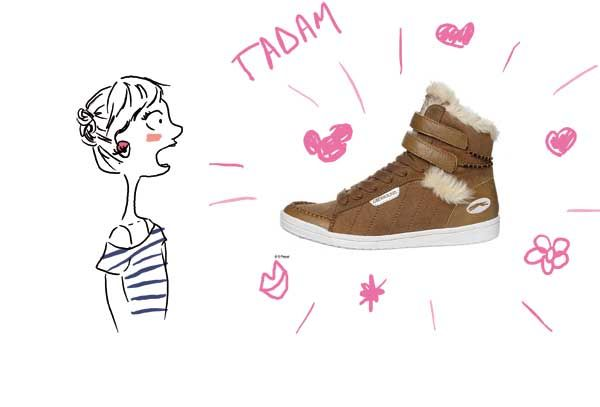 chaussurepoilues2