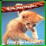 myemoticone_gif-bon-mercredi_bon_mercredi