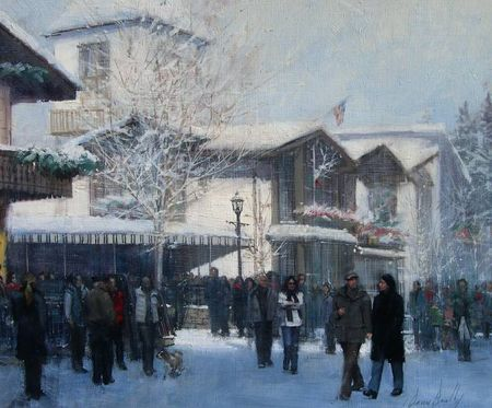 dean_bowlby_winter_walk_on_the_mall_20x24_org