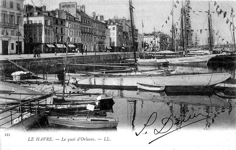 C0132___Le_quai_d_orleans