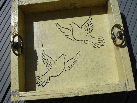 Plateau colombes (3)