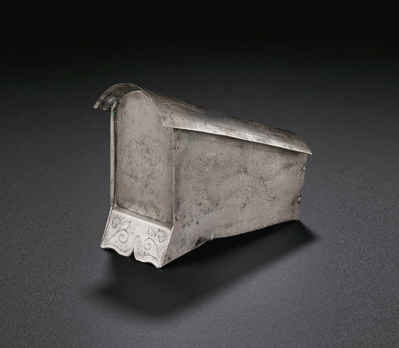 2019_NYR_18338_0587_000(a_small_silver_reliquary_10th_century)