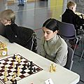 Tournoi des Fous 2007 (108)