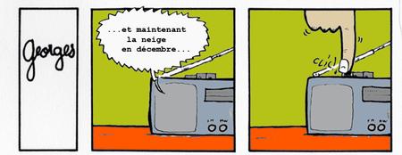Georges_1356
