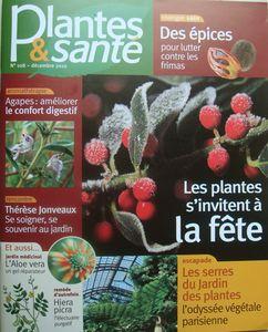 plantes_sante_decembre_2010_petit