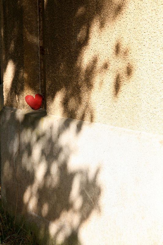 Coeur Dreux_1394 a