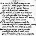 Sonnet vi - louise labé