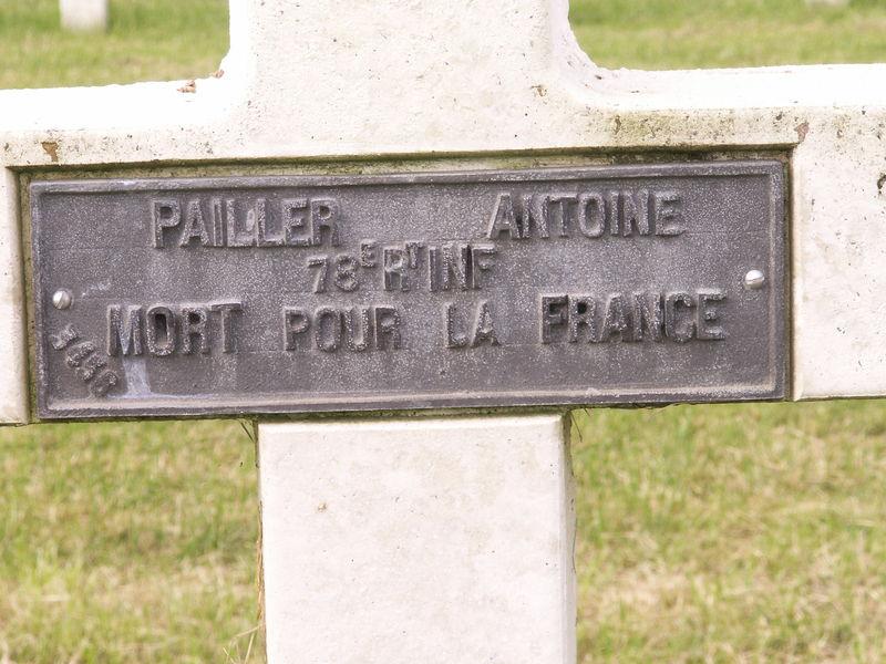 78_RI_-_Pailler_Antoine_-_Plaque_-_Sillery