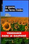 le_gourou_des_terres