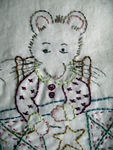 souris_patchdetail4