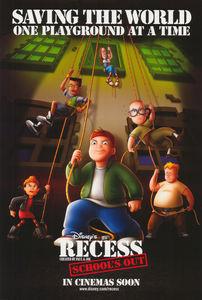 recess_us_01