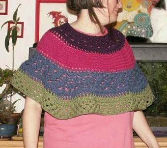 crochet_poncho rate_2014 02