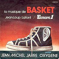 oxygene4_lafont