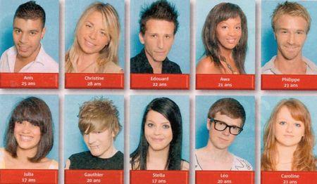 Derniers_candidats_star_academy_8_ter