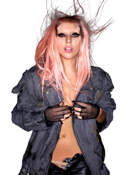 lady_gaga1___png_render_by_tommz2011-d5irquw