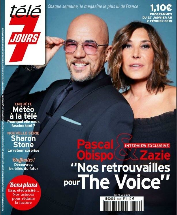 covertele7jours