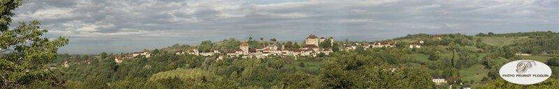 CUREMONTE_panorama_sur_le_village_et_ses_environs_depuis_l_Est