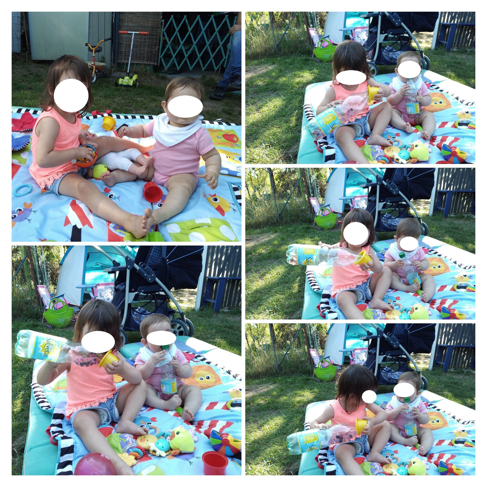 IMG_20190823_165501732-COLLAGE