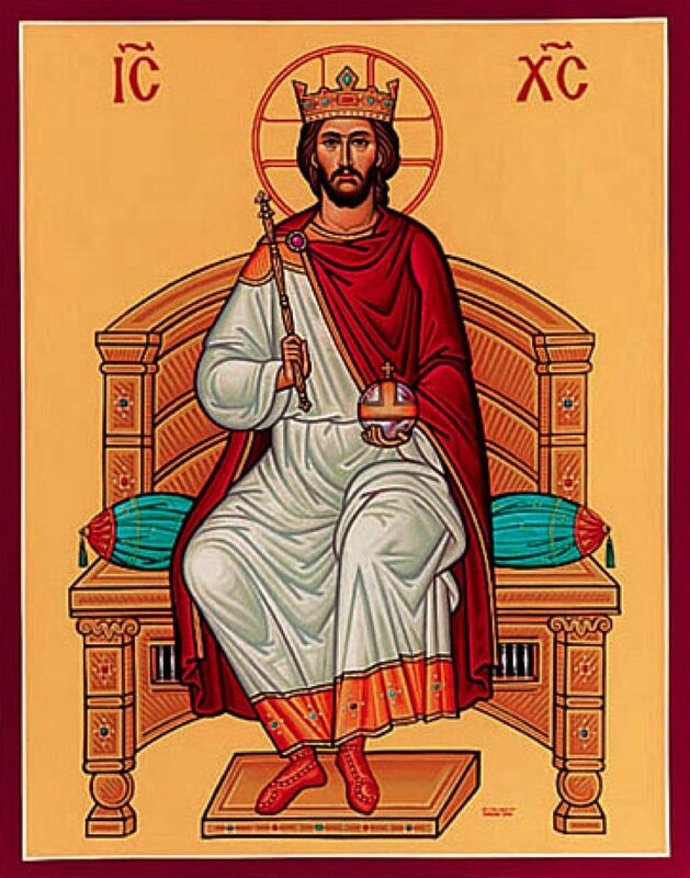 christ-the-king a