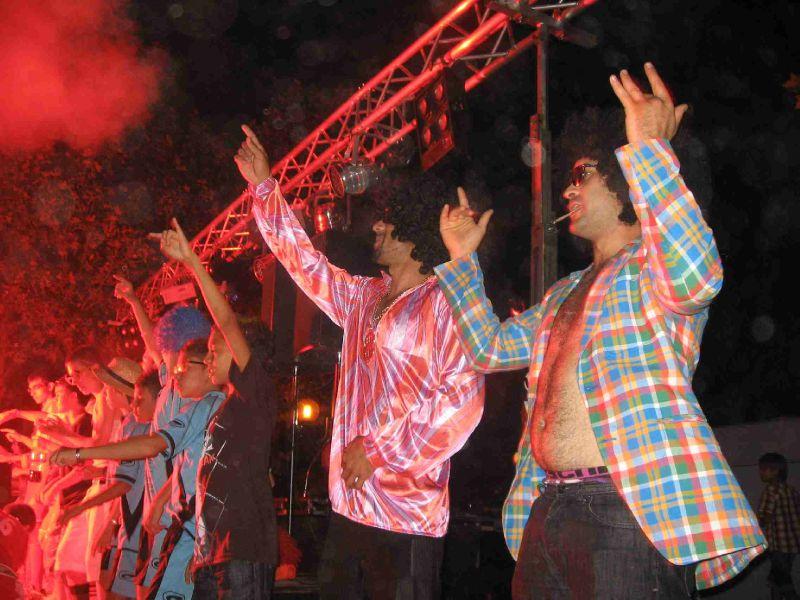 fête de satu 2011 n°2 106