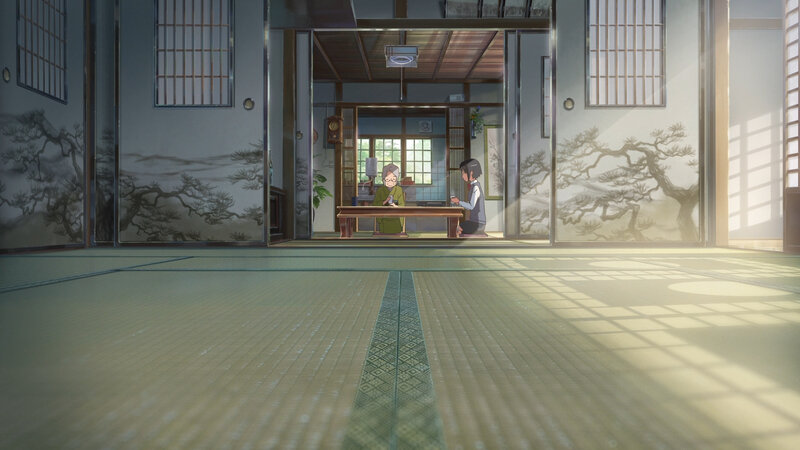 Canalblog Anime Makoto Shinkai Your Name Apparts03