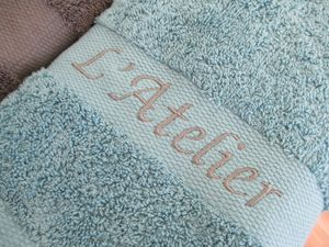 broderie serviettes2