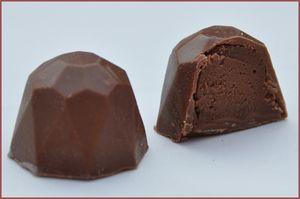 Bouch_e_chocolat_whisky_4