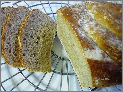 pain d'épeautre 02