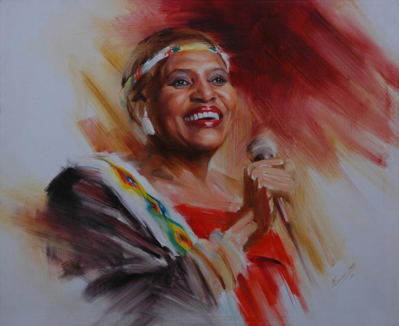 miriam_makeba_pictures_1
