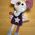 doudou_plat__l_phant_gris_violet__1_